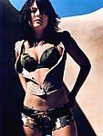 lingerie galleries  tn-mod-1151-pic-095.jpg