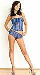 lingerie galleries  tn-mod-1205-pic-133.jpg