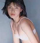 lingerie galleries  tn-mod-1227-pic-147.jpg