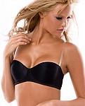 lingerie galleries  tn-mod-1245-pic-157.jpg