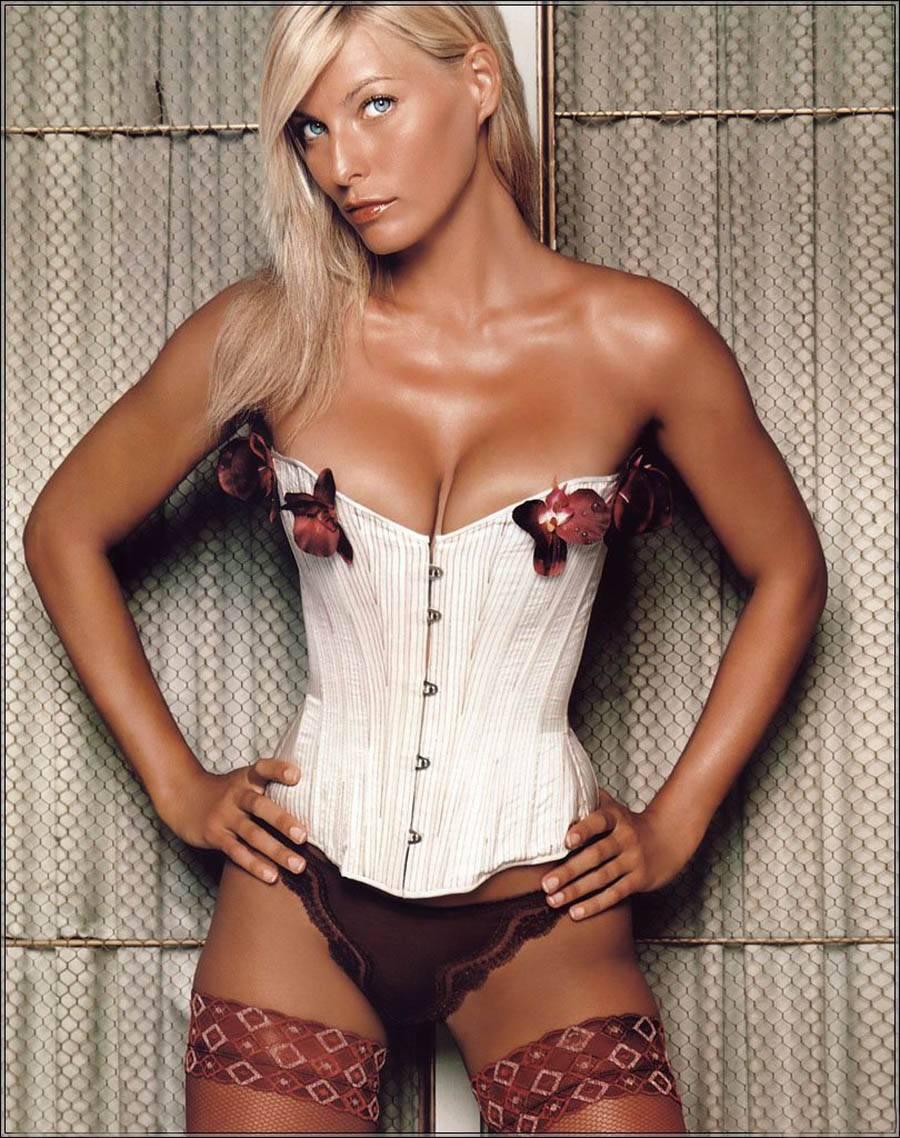 fine lingerie  rom-008-pic-005.jpg