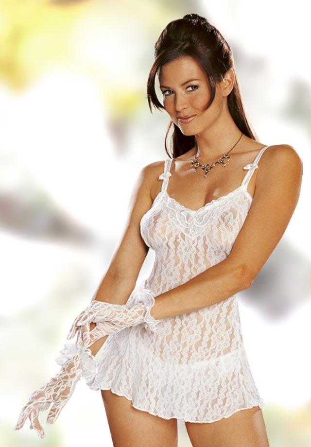 fine lingerie  rom-124-pic-230.jpg