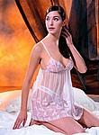 fine lingerie  tn-rom-002-pic-177.jpg