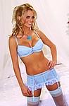 fine lingerie  tn-rom-005-pic-002.jpg