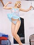 fine lingerie  tn-rom-007-pic-004.jpg