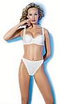 fine lingerie  tn-rom-063-pic-040.jpg