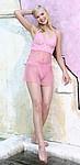 fine lingerie  tn-rom-067-pic-213.jpg