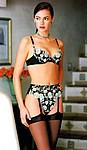 fine lingerie  tn-rom-083-pic-197.jpg