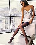 fine lingerie  tn-rom-116-pic-045.jpg