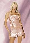 fine lingerie  tn-rom-151-pic-241.jpg
