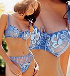 fine lingerie  tn-rom-152-pic-242.jpg