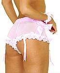 fine lingerie  tn-rom-157-pic-255.jpg