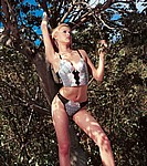 erotic lingerie  tn-rom-185-pic-219.jpg