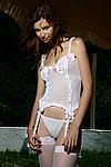 erotic lingerie  tn-rom-186-pic-220.jpg