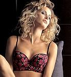 erotic lingerie  tn-rom-188-pic-222.jpg