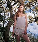 erotic lingerie  tn-rom-189-pic-223.jpg