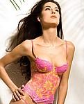 erotic lingerie  tn-rom-190-pic-224.jpg