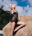 erotic lingerie  tn-rom-207-pic-265.jpg