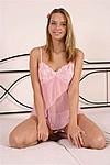 erotic lingerie  tn-rom-229-pic-070.jpg