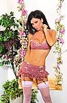 erotic lingerie  tn-rom-252-pic-090.jpg
