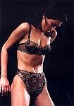 erotic lingerie  tn-rom-291-pic-113.jpg