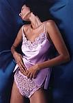 erotic lingerie  tn-rom-292-pic-114.jpg