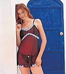 erotic lingerie  tn-rom-296-pic-184.jpg