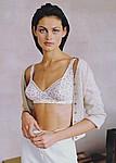 erotic lingerie  tn-rom-313-pic-125.jpg