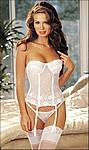 erotic lingerie  tn-rom-318-pic-130.jpg