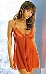 sexy celeb  tn-rom-326-tyra-banks-002.jpg