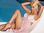 erotic lingerie  tn-rom-343-pic-147.jpg