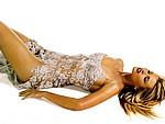 erotic lingerie  tn-rom-353-pic-155.jpg