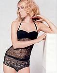 erotic lingerie  tn-rom-354-pic-156.jpg