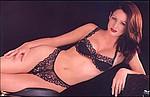 erotic lingerie  tn-rom-355-pic-157.jpg