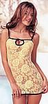 lingerie model  tn-rom-378-alessandra-ambrosio-0026.jpg