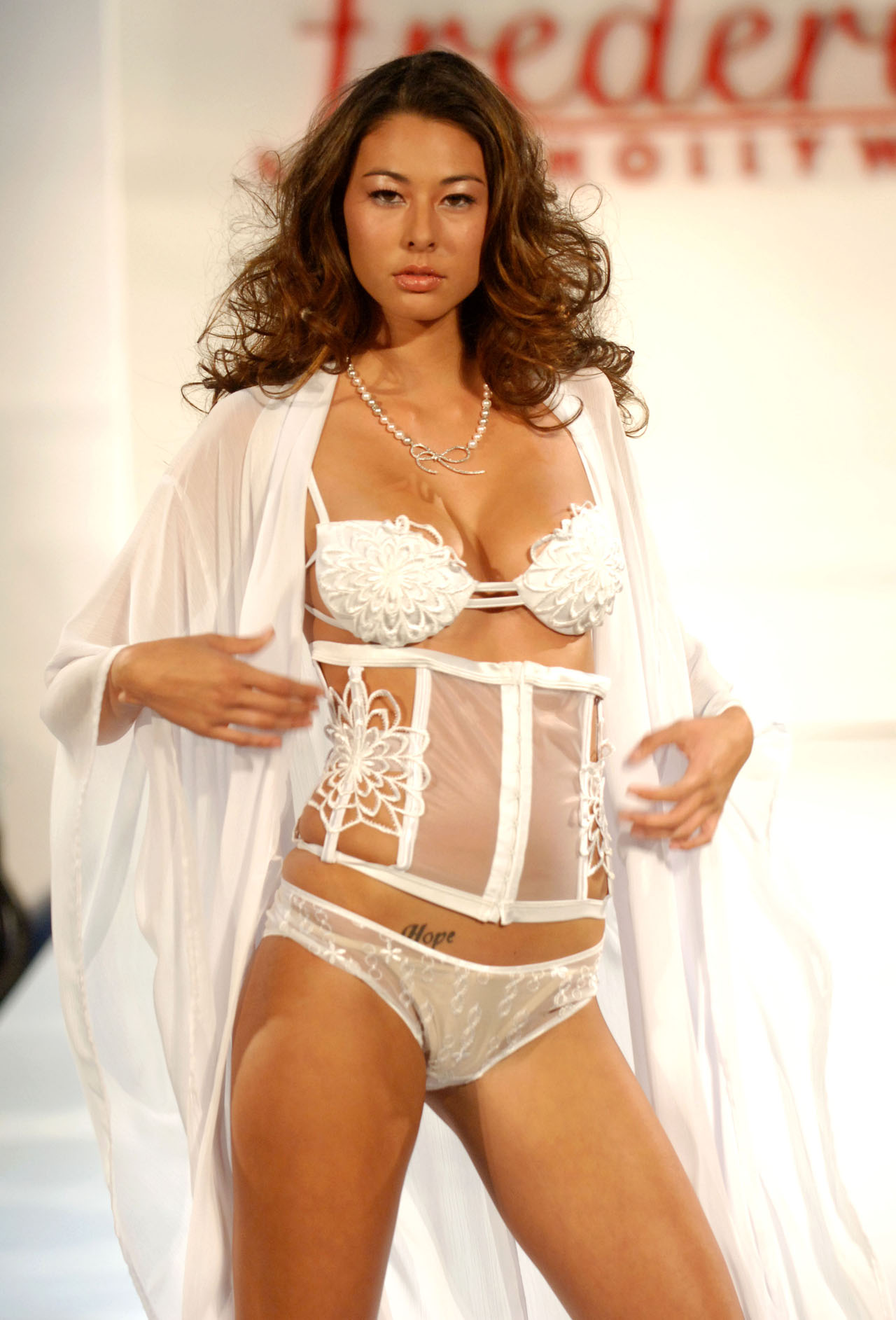 sexy picture  sexy-lingerie-1570.jpg