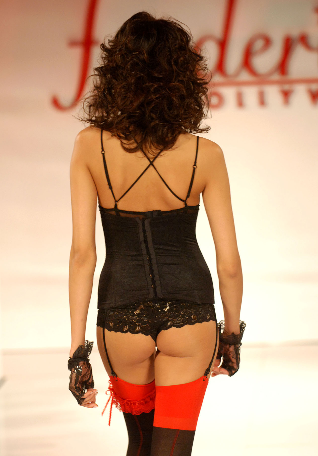 sexy picture  sexy-lingerie-1600.jpg