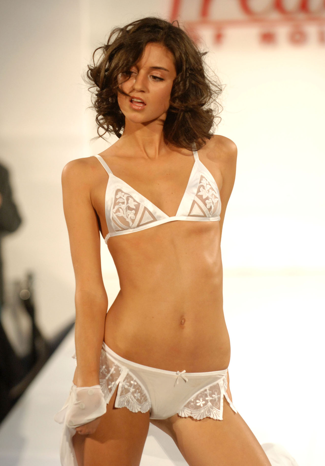 sexy picture  sexy-lingerie-1610.jpg
