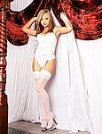 white stockings  tn-sexy-lingerie-0710.jpg