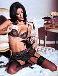 sexy picture  tn-sexy-lingerie-1410.jpg