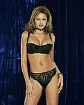 sexy picture  tn-sexy-lingerie-1960.jpg