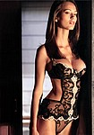 sexy pictures  tn-sexy-lingerie-2720.jpg