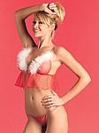 lingerie photos  tn-sexy-lingerie-3270.jpg