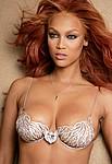 lingerie photos  tn-sexy-lingerie-3620.jpg