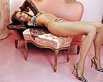 lingerie pics  tn-sexy-lingerie-3720.jpg