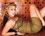 lingerie pics  tn-sexy-lingerie-3850.jpg