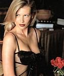 lingerie pics  tn-sexy-lingerie-3970.jpg