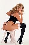 lingerie pics  tn-sexy-lingerie-4320.jpg