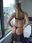 sexy thongs  tn-tho-064.jpg