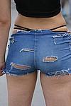 sexy thongs  tn-tho-075.jpg